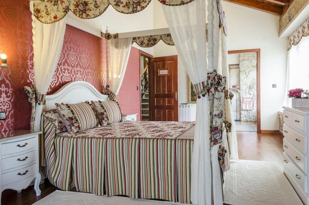 casa-corona-habitacion-05